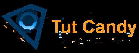 logo-revision